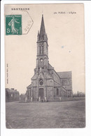 380 - PLELO - L' Eglise - Otros Municipios