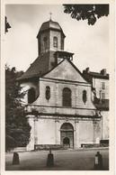 TULLE  -  19  -  Eglise Saint-Pierre - Tulle