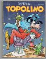 Topolino (Mondadori 1994) N. 2019 - Disney