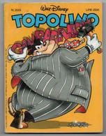 Topolino (Mondadori 1994) N. 2029 - Disney