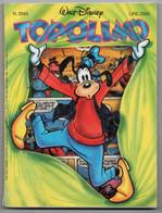 Topolino (Mondadori 1995) N. 2043 - Disney