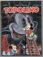 Topolino (Mondadori 1995) N. 2045 - Disney