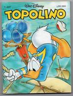 Topolino (Mondadori 1995) N. 2067 - Disney
