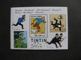TB BF N° 28, Neuf XX. - Mint/Hinged