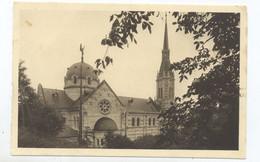 Domrémy - Lot N°1 De 10 CPA (Toutes Scannées) (Village De Jeanne D'Arc) - 5 - 99 Postcards