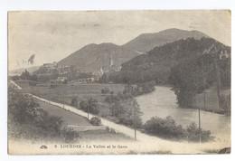 Lourdes - Lot N°13 De 10 CPA (Toutes Scannées) - 5 - 99 Postcards