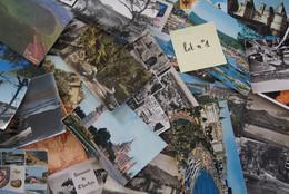 CPM France Et étranger - 100 - 499 Postcards