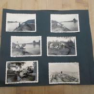 Bouwel 1949 Kanaal - Places