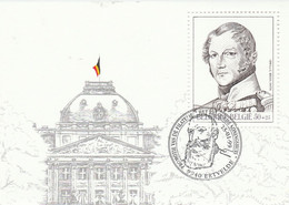 Belgie   .   OBP   .    Blok   78     .     O      .  Gebruikt     .   /   .  Oblitéré - Blokken 1924-1960