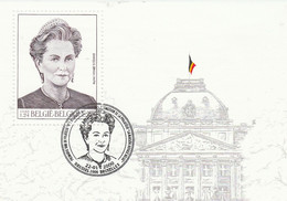 Belgie   .   OBP   .    Blok   84     .     O      .  Gebruikt     .   /   .  Oblitéré - Blokken 1924-1960