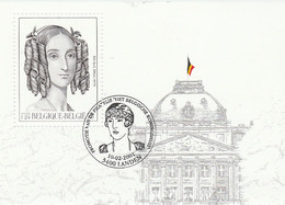 Belgie   .   OBP   .    Blok   88     .     O      .  Gebruikt     .   /   .  Oblitéré - Blokken 1924-1960