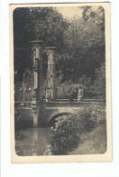 Putte-Cappellen  RAVENHOF , LE PARC ( Fotokaart) - Kapellen