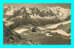 A900 / 527  A Situer - Photo G. TAIRRAZ Chamonix - Places