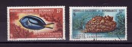 NC LOT PA 1965 Obli C438 - Lots & Serien