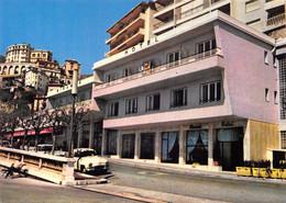 06-MONACO-HOTEL MIRAMAR-N°576-C/0083 - Unclassified