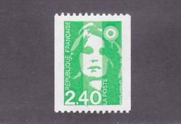 TIMBRE FRANCE N° 2823 NEUF ** - 1989-96 Marianne Du Bicentenaire