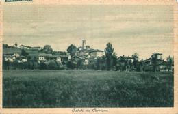 ITALIA SALUTI DA CERRIONE - Unclassified