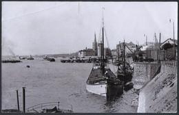 Deutschland / Germany: Düsseldorf - Römmler & Jonas 1894 - Plaatsen