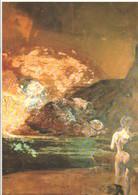 DOCUMENT ENCART FDC 1979 SALVADOR DALI - Postdokumente