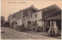 BIENCOURT - La Fromagerie - Other Municipalities