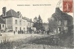 Vierzy  Quartier Dela Sucrerie - Other Municipalities