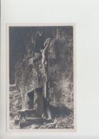 Vintgar Unused Postcard (st968) - Slovenië