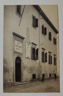 Chieri Regio Convitto Umberto I Ingresso - Other