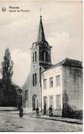 Malaise - Eglise De Malaise - Overijse
