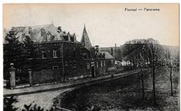 Florival - Panorama - Grez-Doiceau
