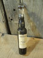 Ancien Décapsuleur Publicitaire Cognac Hennessy - Bottle Openers