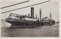 PLM 24 - Cargos