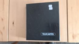Lot De 352 Télécartes Dans Un Album  Lot 12 - Collections