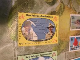 SUDAFRICA HERBIDES  1 VALORE - Africa (Other)