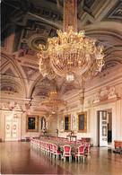 Firenze, Palazzo Pitti. Appartamenti Reali. Salone Delle Nicchie. Non Viaggiata - Unclassified