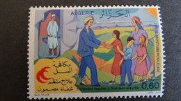 1978 Yv 690 MNH B36 - Algeria (1962-...)
