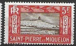 SPM Nc Mlh * 45 Euros 1932 - Nuovi