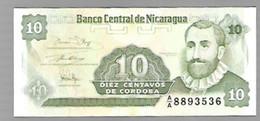 Nicaragua - Nicaragua