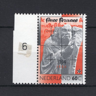 NEDERLAND 1306 MNH** 1984 - 1600e Sterfdag Sint Servaas - Neufs