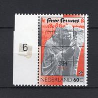 NEDERLAND 1306 MNH** 1984 - 1600e Sterfdag Sint Servaas - Nuovi