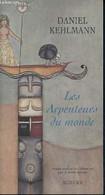 Les Arpenteurs Du Monde - Kehlmann Daniel - 2007 - Unclassified