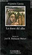 La Dama Del Alba - Casona Alejandro - 1984 - Cultural