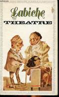 Théâtre II - Labiche Eugène - 1979 - Other