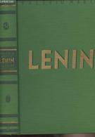 Lenin, 30 Jahre Russland - Marcu Valerium - 0 - Other