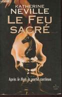 Le Feu Sacré - Neville Katherine - 2009 - Other