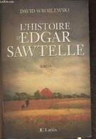 L'Histoire D'Edgar Sawtelle- Roman - Wroblewski David - 2009 - Other