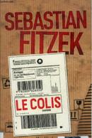 Le Colis - Fitzek Sebastian - 2019 - Unclassified