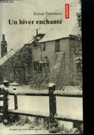 Un Hiver Enchanté - Dunmore Helen - 1996 - Other