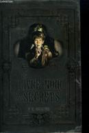 Le Livre Noir Des Secrets - Higgins F.G - 2008 - Other