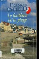 Le Fantôme De La Plage - Fyfield Frances - 1996 - Other