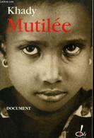 Mutilée - Khady - 0 - Other
